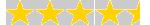web-developer-rating